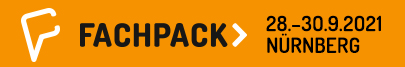fachpack banner